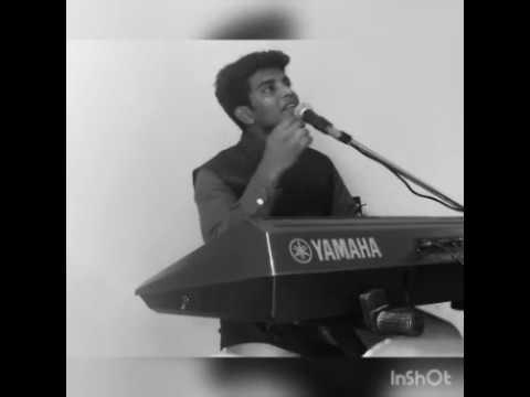 Mahal Sneham Mahal Sneham Paraloka Pithaavo    (Br.Bijoy) Malayalam Christian Song