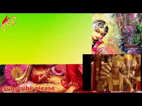 Luv Kush Singing Ramayan   Hum Katha Sunate Ram Sakal Gun Dhaam Ki