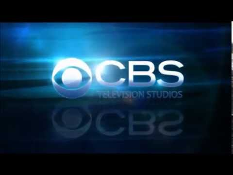 Bell- Phillips Television Productions, Inc. (2017) - YouTube