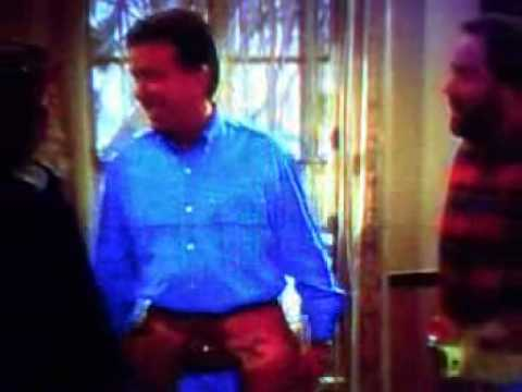 CORPSES my episode 377 Earl Hindman appears in Home Improvement