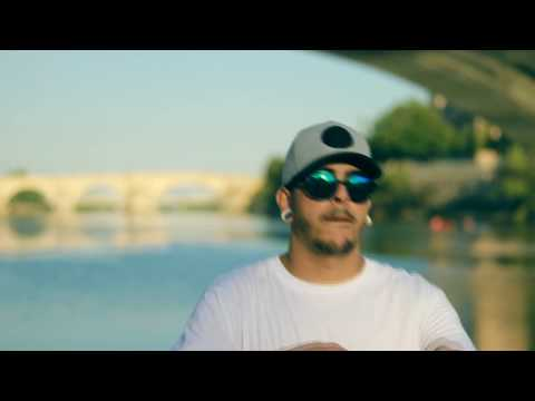 Daheri Oficial (Me Mata Tu Amor)-Yomil y el Dany -COVER 2017