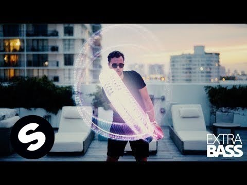 QUINTINO & CESQEAUX - BLOW UP IN YA FACE (Available June 30)