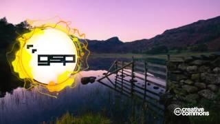 FlexScape - New Hope