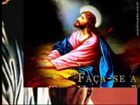 Só Por Ti Jesus