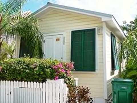 Homes for Sale  408 Aronovitz Ln Key West FL 33040  Jimmy Lane  YouTube