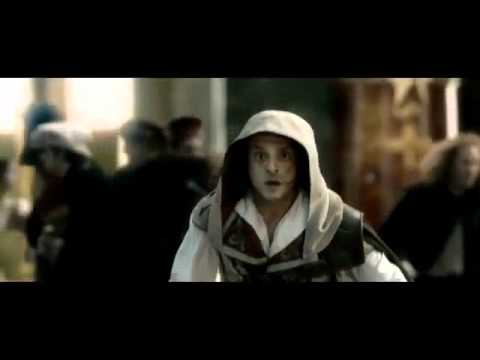 Assassins Creed Lineage Hd Part 3 2 2 Youtube
