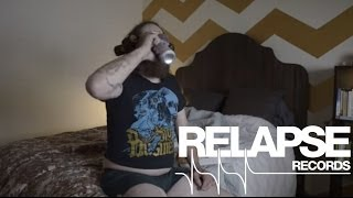 "RED FANG - ""SITUATION: AWESOME!"" U.S. TOUR PROMO PART 1"