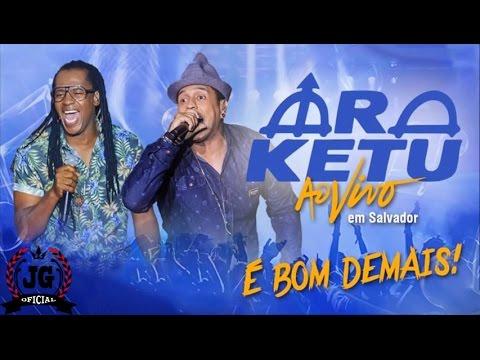 musicas mp3 do araketu