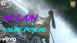 villain---usure-poyene-telugu-a-r-rahman-vikram-aishwarya-rai