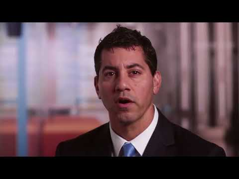 Regenerative Medicine Therapies Program at Mayo Clinic Florida