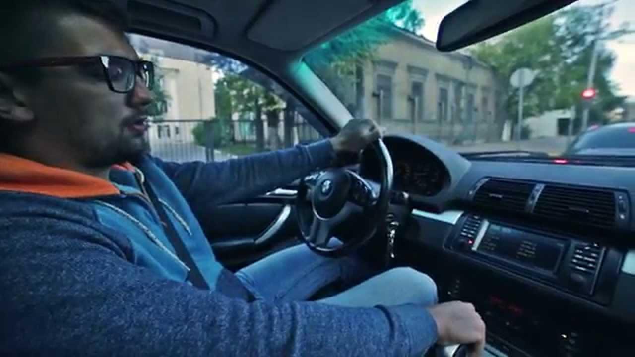 Какую машину купить за 500 тысяч рублей? (Машины за 500 тыс .