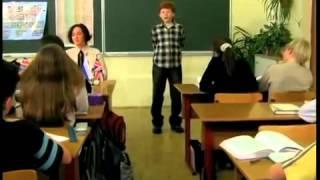 Выучить за 1 день английский