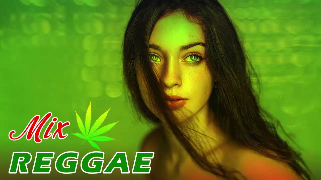 REGGAE SONGS 2020 - REGGAE POPULAR SONGS 2020 - BEST REGGAE MUSIC