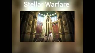 Video Akame Ga Kill Opening 2 Editor Stellar download MP3, 3GP, MP4, WEBM, AVI, FLV Agustus 2018