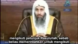 hukum puasa hari jumat (Syeikh Mustafa eladawy) 2017 Video