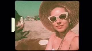 Смотреть клип Haley Reinhart - Lo-Fi Soul