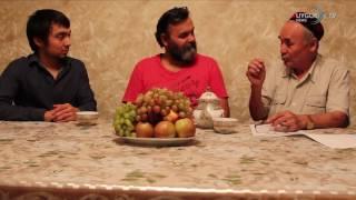 Uygurların Sesi Ittifak Gazetesi ve Muzaffer Kurban