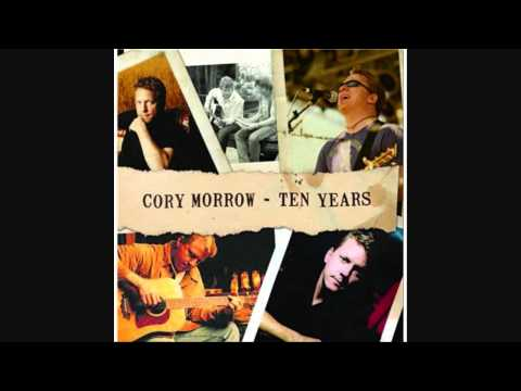 Cory Morrow - Always and Forever