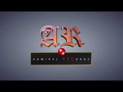Admiral RECords production & Epidemic Sound - IMERIAL (social)