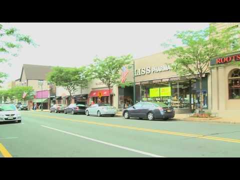 Summit NJ Community And Town Tour | Summit NJ TOP Realtor Sue Adler Team