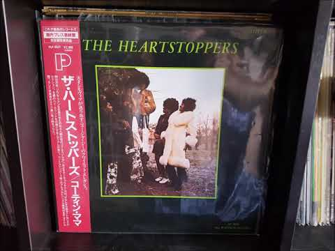 the heartstoppers lost  without you