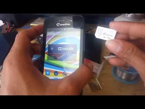 OMG! 5 GB Gratis!! Cara Mendapatkan Kouta Gratis Smartfren Terbaru 2020 - Kouta Gratis SMARTFREN.