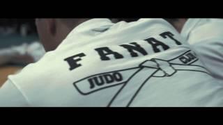Judo Fanat
