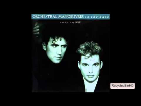 OMD - Messages