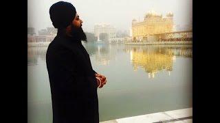 (Heart Touching Kirtan) Jae Baso Vadhbhagani Sakhiye Santan Sang Smaiye - Bhai Anantvir Singh Ji
