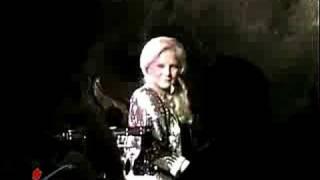 Sylvie Vartan - Mon Père & La Maritza (2006)