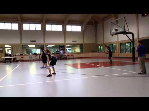 Brunswick Christian Academy vs St Simons Christian