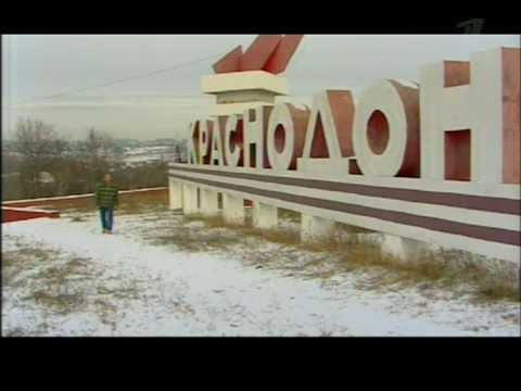 Смотреть онлайн Автокатастрофа / Crash (1996) -> Смотреть