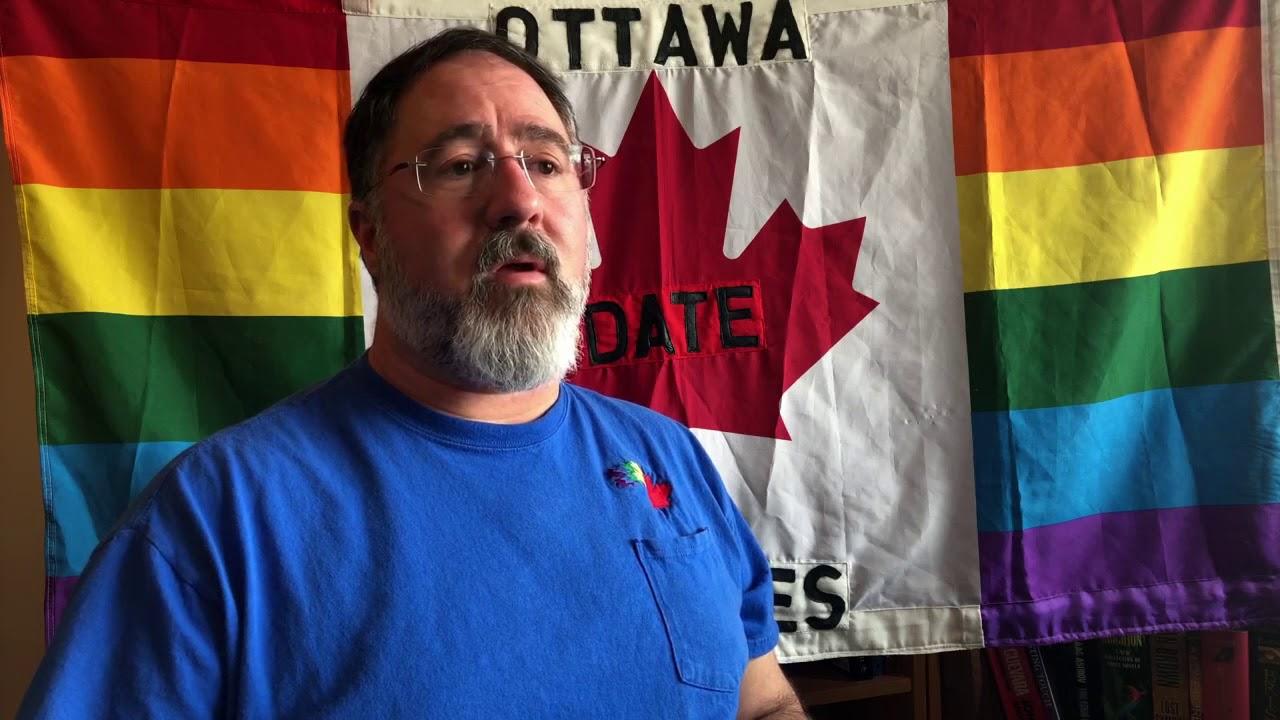 dating i Ottawa Ontario tidlig 20-årene dating råd