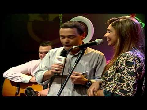 João Ruth entrevista Soraya Morais