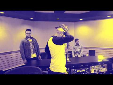 "@AndyMineo: ""Saturday Morning Car-Tunez"" Episode 4 #SMCT"