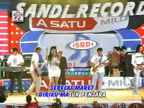 Via Vallen - Andai Aku Gayus Tambunan (Official Music Video)