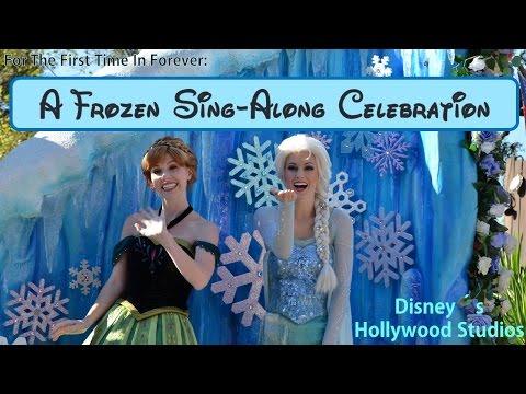 Jack Elsa Sweater Weather Elsa The Snow Queen Video Fanpop