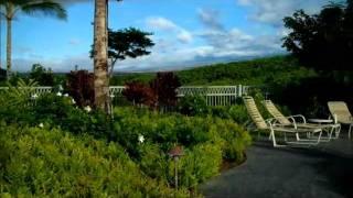 Waikoloa Beach Villas Condo -VRBO #132749