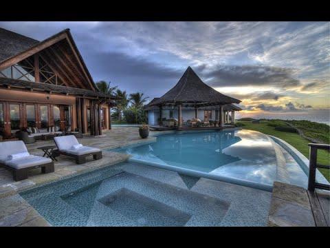 Ejecutivos de Punta Cana Resort & Club anuncian PGA Tours Corales Championship 2020из YouTube · Длительность: 11 мин22 с