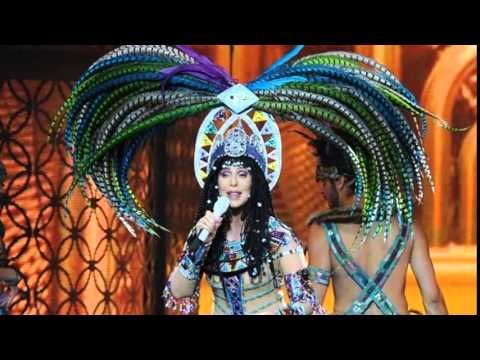 cher-sued-by-dancers-over-race-discrimination-claims