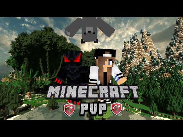 SomeGamersHD LP YouTube Gaming - Minecraft puppo spiele