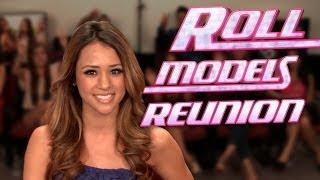 Roll Models LIVE Cast Reunion - FULL HD RESOLUTION!
