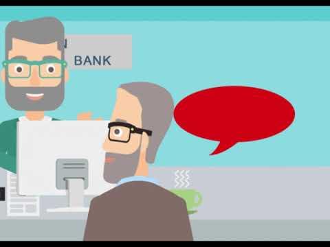 UAE Laws on Dormant Accounts