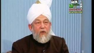 Darsul Quran. Al Imran [Family of Imran]: 184 (6).