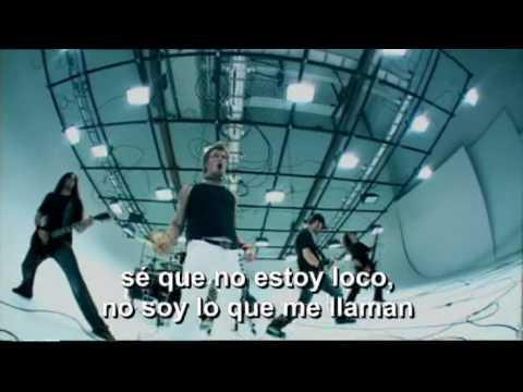 Mnemic-Deathbox-Subtitulos Español mp3