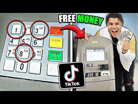 We TESTED Viral TikTok Life Hacks... **MOST SHOCKING** (PART 11)