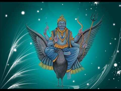 Книги издательства «саттва», аша, книги для духовных искателей, книги по аюрведе, травы и специи, васант лад, аюрведическая кулинария, джйотиш введение в индийскую астрологию, роберт свобода, астрология провидцев, бабаджи и традиция крийя йоги 18-ти сиддхов, говиндал маршалл, голос.