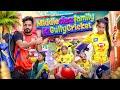 Middle Class Family Ki Gully Cricket || Aditi Sharma