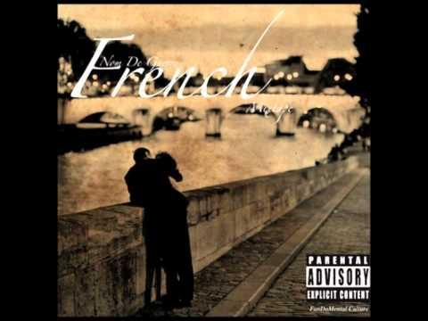 Nom De Guerre - Amour&musique