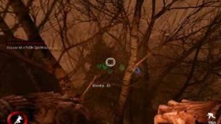 Left 4 Dead Infected Gameplay - Silver